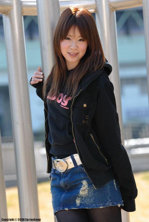08-03-08 小林麻衣さん