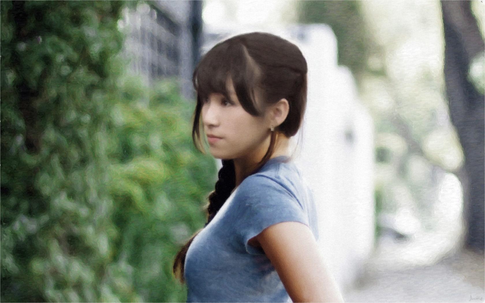 あ~ちゃんの部屋 西脇 綾香 - あ~ちゃん- あ~ちゃんの森9 迷子 あ~ちゃんの目ぢから 待