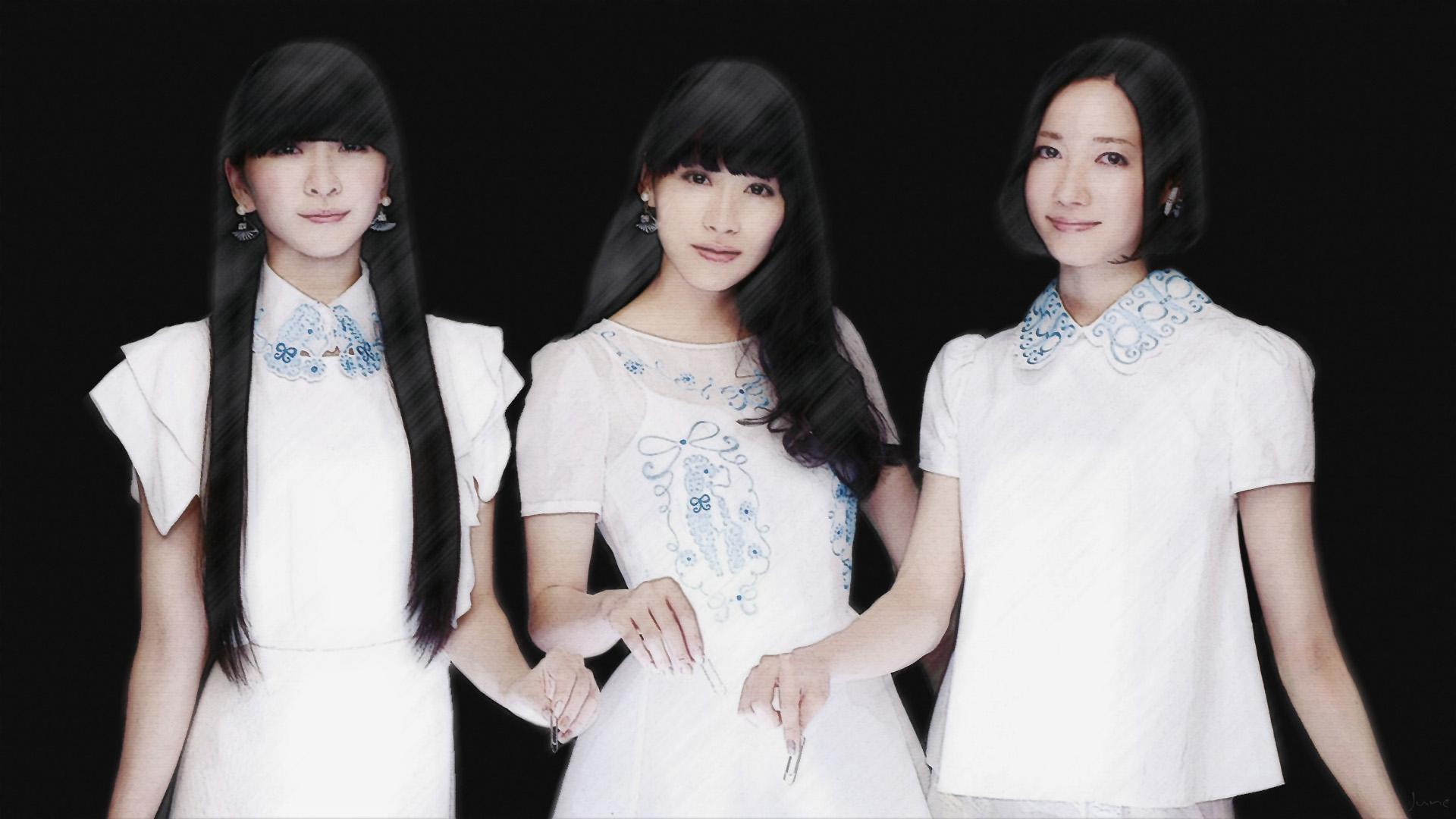 Perfumeの画像 p1_19
