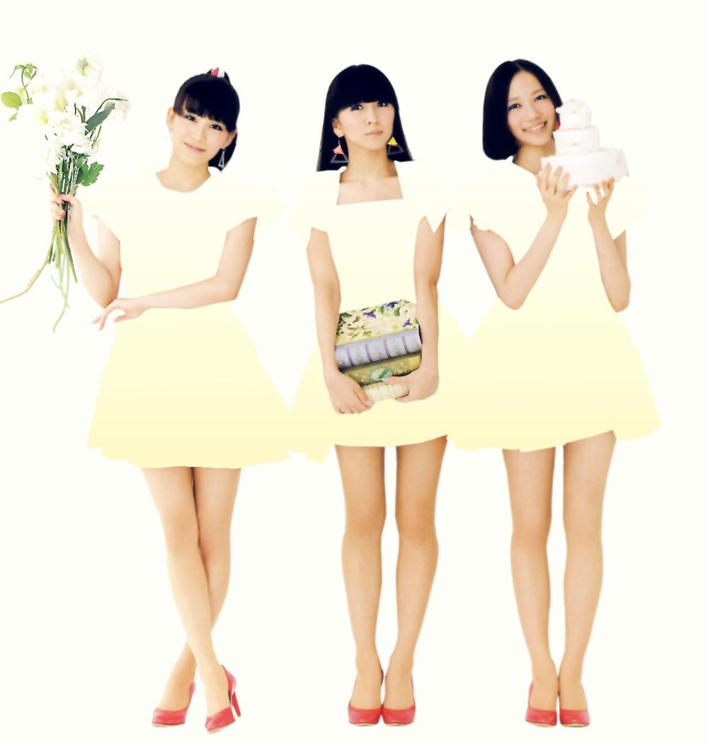 Perfumeの画像 p1_23