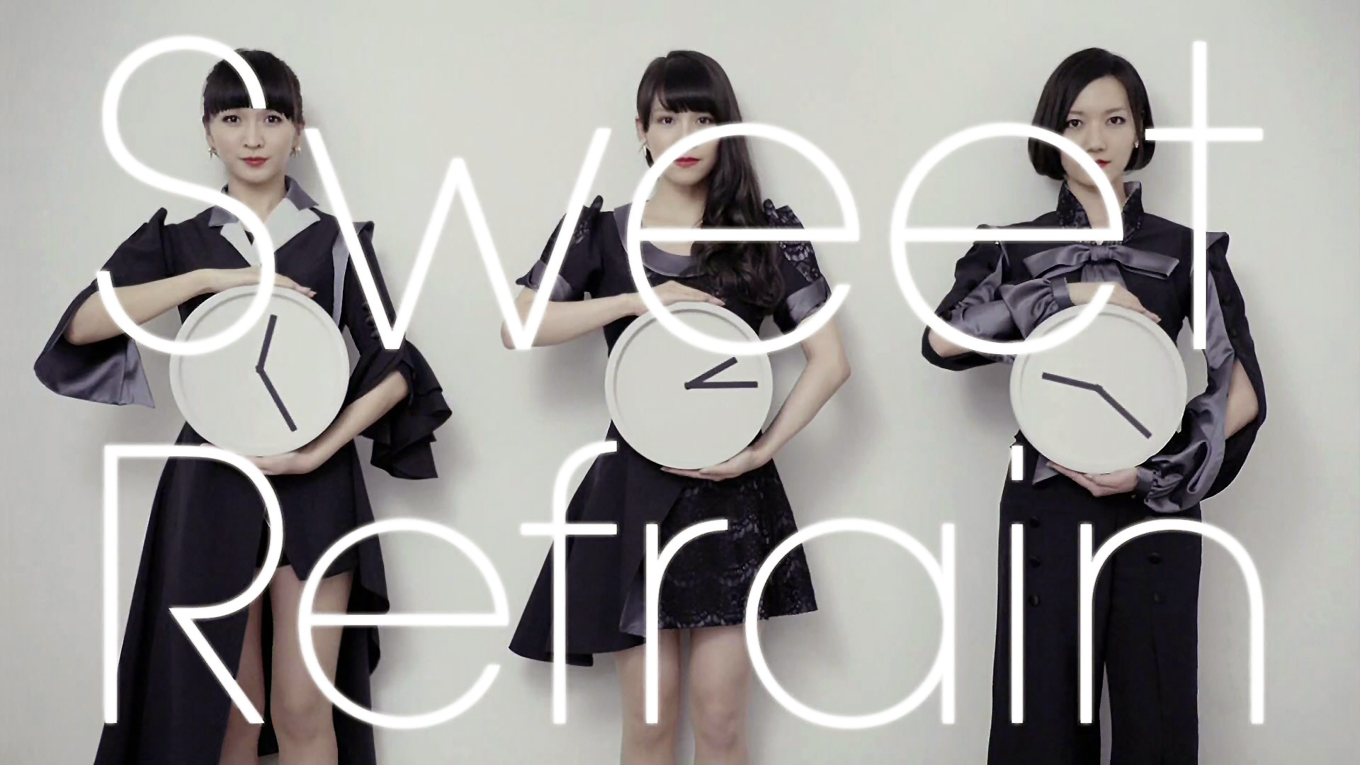 Perfumeの画像 p1_29